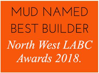 LABC Winners 2018