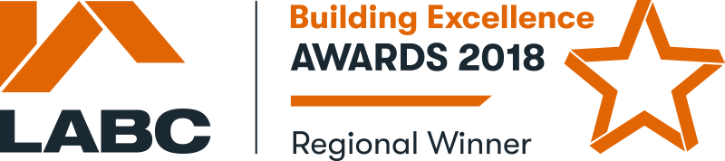 labc_awards-regional winner_2