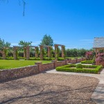 Modern Unique Developments, Blackhill Farm Knutsford gardens