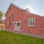 Blackhill Farm luxury property Knutsford