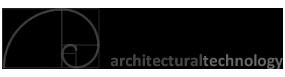Bayon Architectural