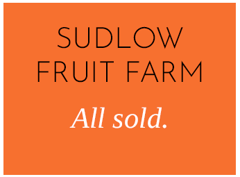 Sudlow new