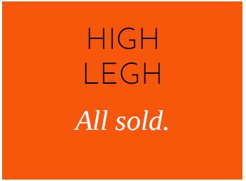 High Legh